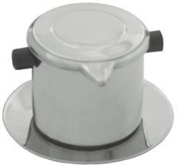Update International WP-UP-CI-4 Coffee Maker Price in India