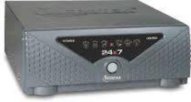 Microtek UPS HB 950VA Pure Sine Wave Inverter Price in India
