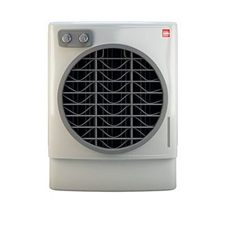 Cello ARTIC 50 Litre Personal Cooler Price in India