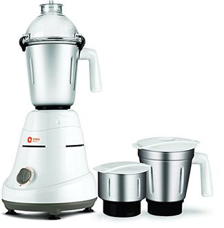 Orient Electric MG7504G 750W Mixer Grinder Price in India