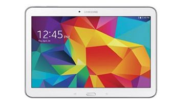 Samsung Galaxy Tab 4 10.1 Price in India