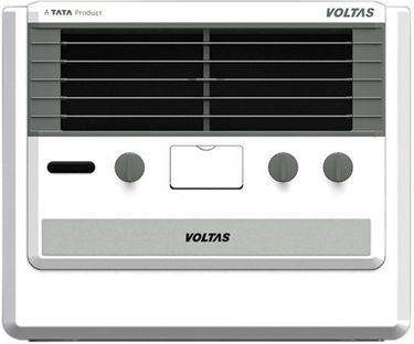 Voltas VB-W40M 40L Personal Air Cooler Price in India