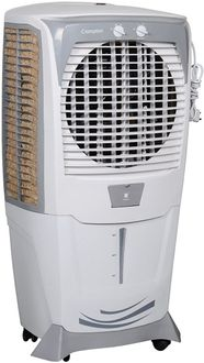 Crompton ACGC-DAC555 55L Desert Air Cooler Price in India
