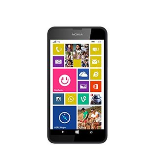 Nokia Lumia 638 Price in India