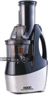 Usha Nutripress CPJ362F 240W Cold Press Juicer Price in India
