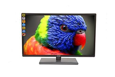 ITH FULL-HD 24 Inch LED TV Price in India