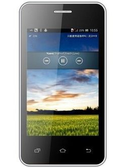 Karbonn Smart A50s Price in India