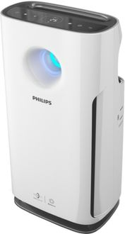 Philips AC3256/20 Portable Room Air Purifier Price in India