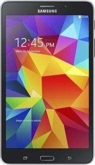 Samsung Galaxy Tab 4 7.0 3G Price in India