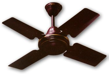 Eon Micra HS 4 Blade (600mm) Ceiling Fan Price in India