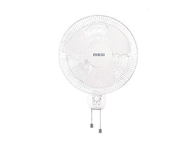 Usha Mist Air Duos 3 Blade Wall Fan Price in India