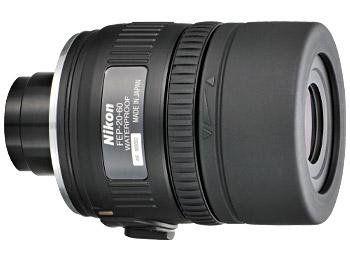 Nikon FEP-20-60 Eyepiece Price in India
