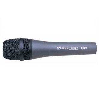Sennheiser E 845 Microphone Price in India