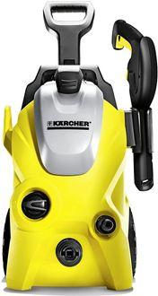 Karcher K3 Premium High Pressure Washer Price in India