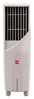 Cello Tower 25 Plus 25 Litres Air Cooler Price in India