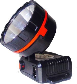 Onlite L716 Torch Light Price in India