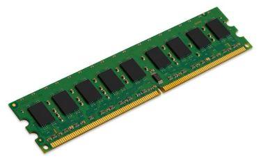 Kingston KTH-XW4300E/1G 1GB DDR2 Ram Price in India