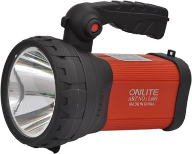 Onlite L689 Torche Light Price in India