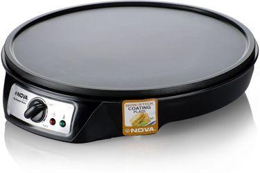 Nova NPP-2494 Multi Food Maker Price in India