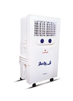 Singer Atlantic Mini 20 L Personal Air Cooler Price in India