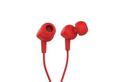 JBL C100Si Dynamic Headset Price in India