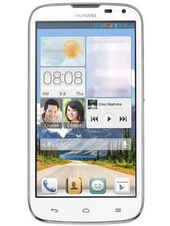 Huawei Ascend G610 Price in India