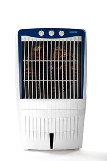 Spherehot DC 02 85L Desert Air Cooler Price in India
