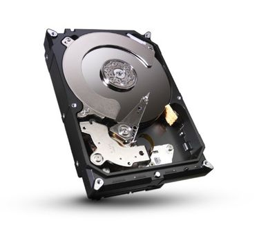Seagate (ST310005N1A1AS) 1TB Desktop Internal hard Drive Price in India