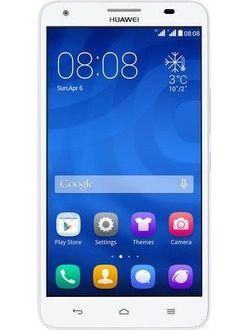 Huawei Honor 3X Price in India