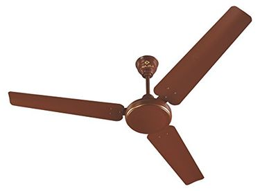 Bajaj Speedster 3 Blade (900mm) Ceiling Fan Price in India