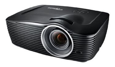 Optoma EH501 Large Venue Projector Price in India