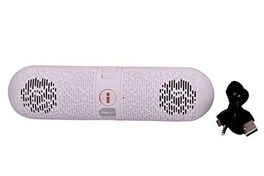 Inext IN-BT501 Bluetooth Speaker Price in India