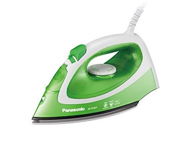 Panasonic PA-NI-P250T 1300W Steam Iron Price in India