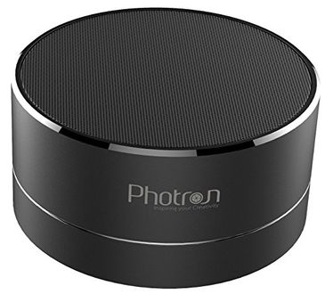 Photron P10 Wireless Speaker Price in India