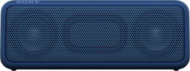 Sony SRS-XB3 Portable Bluetooth Speaker Price in India