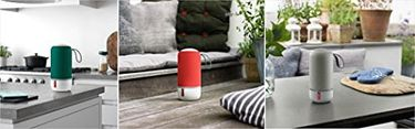 Libratone ZIPP Mini WiFi Bluetooth Wireless Speaker Price in India