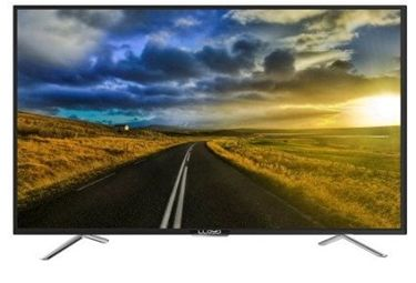 Lloyd L48UKT 48 Inch 4K Ultra HD Smart 3D LED TV Price in India