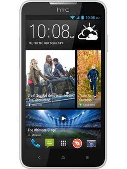 HTC Desire 516 Price in India