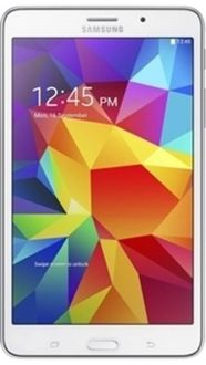 Samsung Galaxy Tab 4 7.0 Price in India