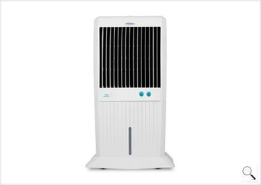 Symphony Storm 70T 70L Tower Air Cooler Price in India