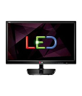 LG 24MN48A 24 inch LED Monitor Price in India