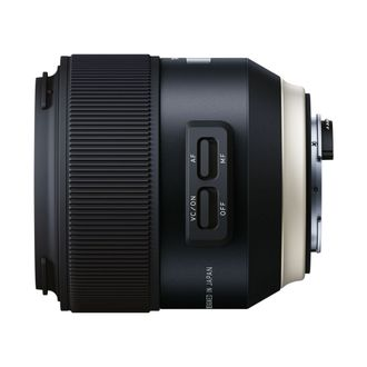 Tamron SP 85mm F/1.8 Di VC USD Lens (For Sony DSLR) Price in India