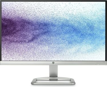 HP 22es (T3M70AA) 21.5 Inch LED Monitor Price in India