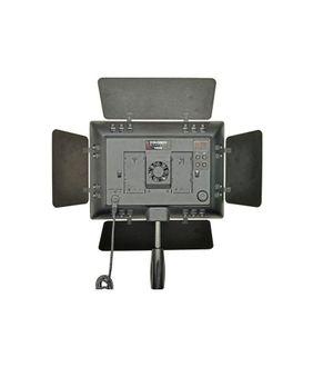 YONGNUO YN-900 Pro LED Video Light Price in India