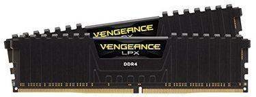Corsair Vengeance LPX (CMK32GX4M2A2400C16) 32GB (2x16GB) DDR4 Ram Price in India