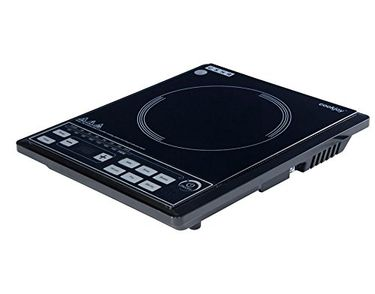 Usha C2102P Induction Cook Top Price in India
