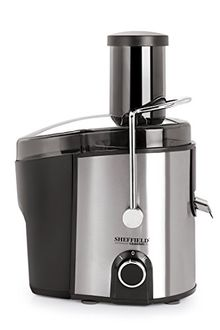 Sheffield Classic 450W Electric Juicer Price in India