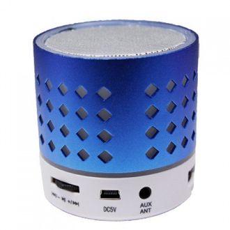 Sonilex SN-122 Bluetooth Speaker Price in India