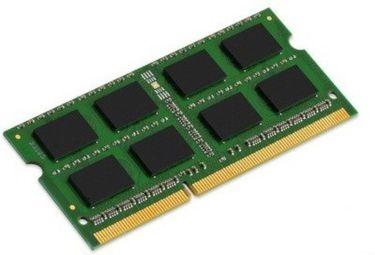 Kingston (KVR1333D3N9/4G) 4GB DDR3 Laptop Ram Price in India