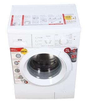 IFB 6Kg Fully Automatic Front Load Washing Machine (Elena Aqua VX) Price in India